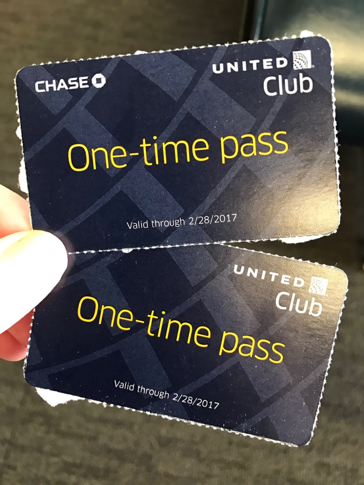 How to use united club one time passes moore with miles colourmoves
