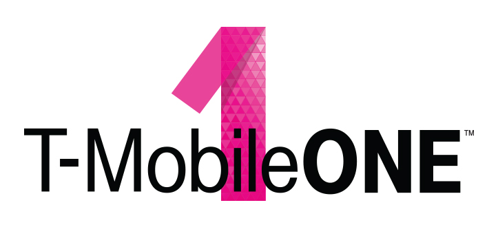 Travel Tech T Mobile One